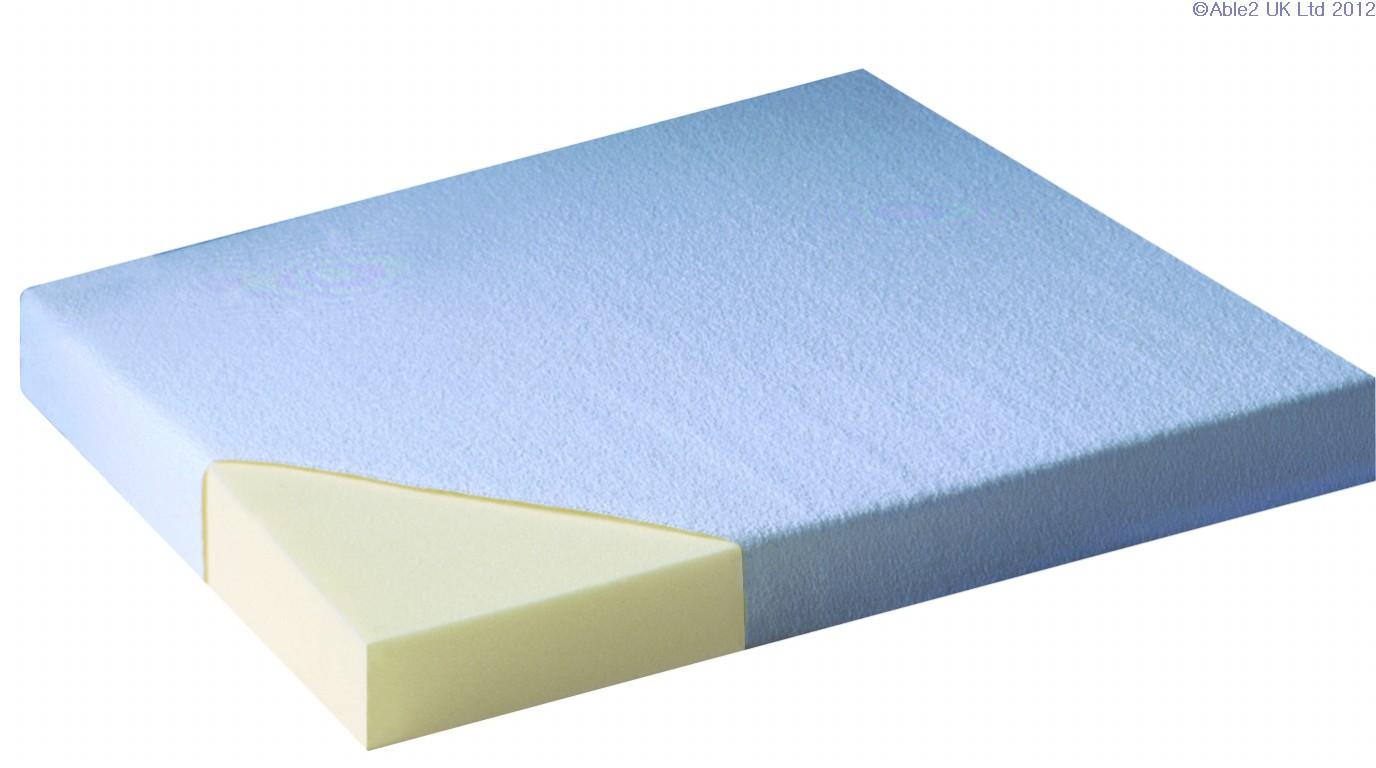 foam mattress. Memory Foam Mattress